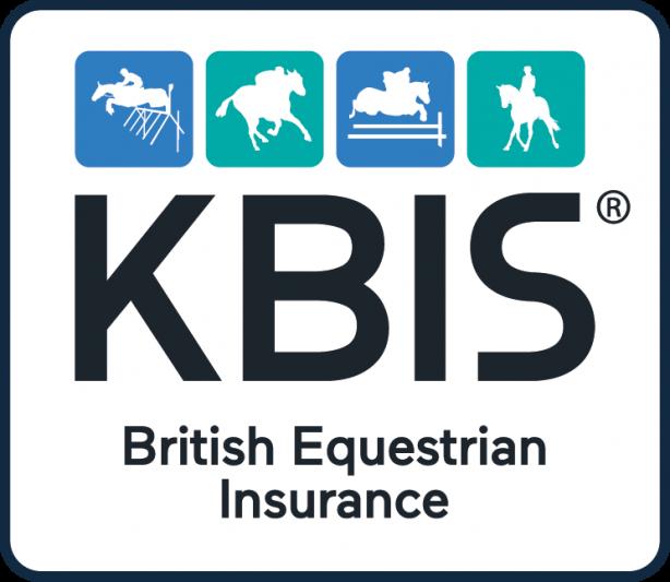 KBIS – British Equestrian Insurance