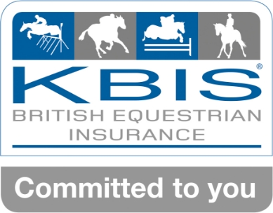 KBIS – British Equestrian Insurance