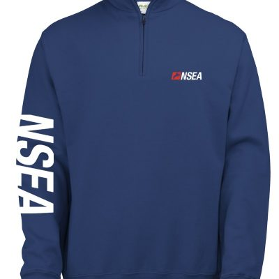 NSEA Official Sweat Top