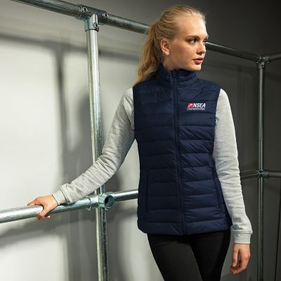 NSEA Official Championship Gilet