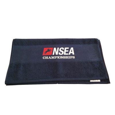 NSEA Hand Towel