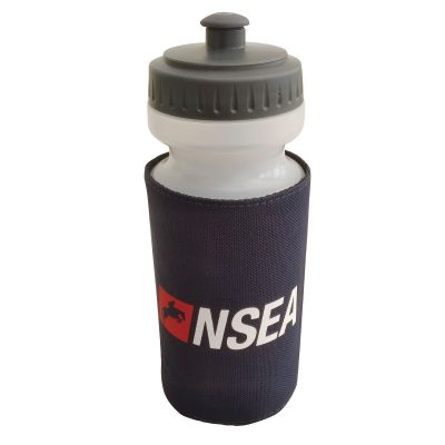 NSEA Water Bottle
