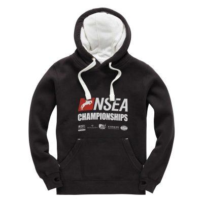 NSEA Championships Hoodie 2020