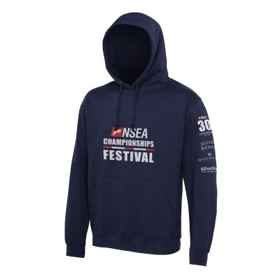 Hickstead 2020-21 Hoodie available